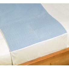 Washable Bed Pad 85 x 91cm