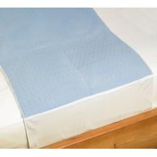 Washable Bed Pad 85 x 91cm